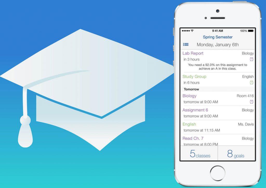 apps-para-aprender